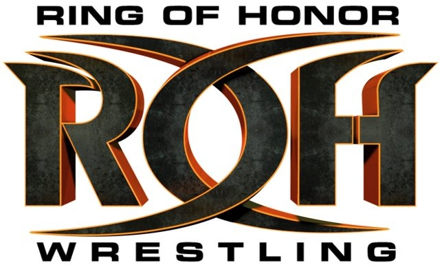 say what ring of honor featured on wwecom