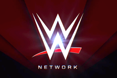 WWE Network schedule for Monday April 14th,...