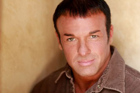 EXCLUSIVE AUDIO: Buff Bagwell talks about...