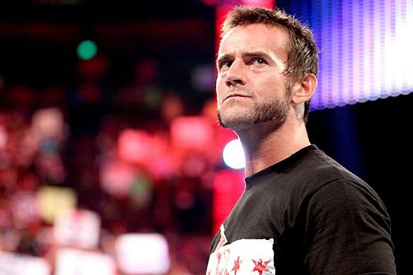 Rumor cm punk to return at this mondays raw in chicago w please note the following is a rumor and should be taken as such so often these things get passed around online as fact when it simply is a rumor voltagebd Image collections