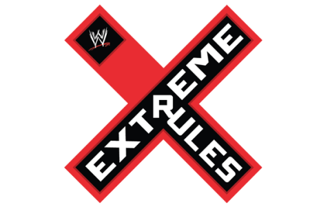 Early look at Extreme Rules card with Analysis