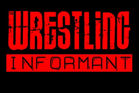 WrestlingInformant.com Press Release