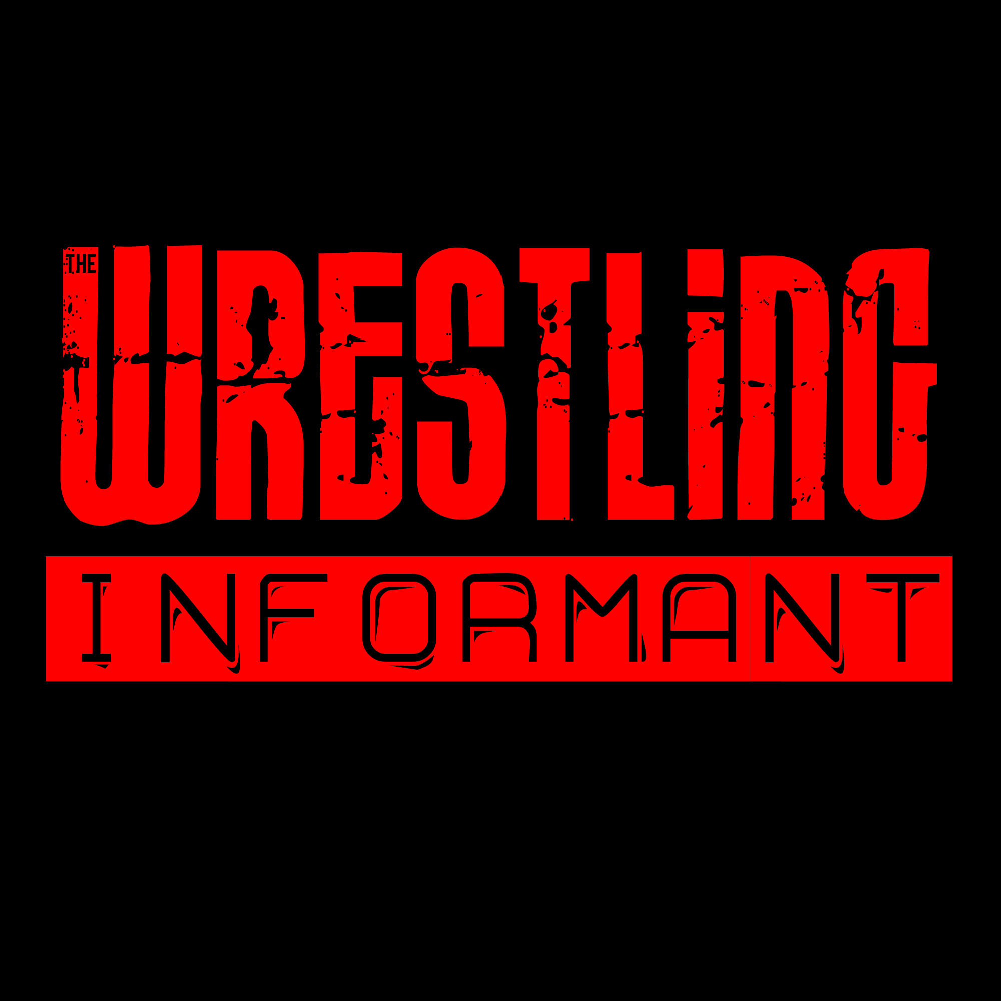 wrestlinginformantsocial