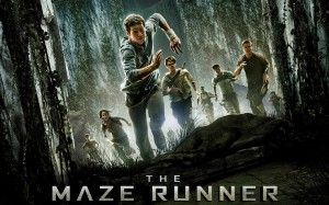 The-Maze-Runner-2014-Poster-Wallpaper